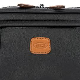 Bric's Beauty Case Alba Nero BA300601