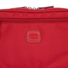Bric's Necessaire Siena Rosso BGR00606