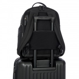 Bric's Zaino Business M Black BR207702