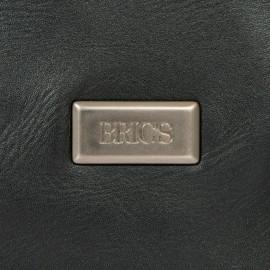 Bric's Zaino Business M Black BR207702