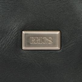 Bric's Briefcase 24 Ore Black BR207706
