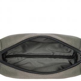 Bric's Pencil Case Grey/black BR207711