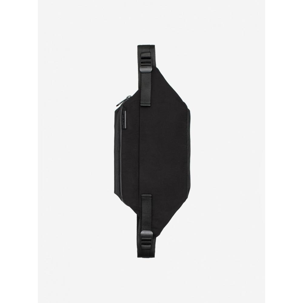 Côte&ciel Isarau Memory Tech · Black 28675