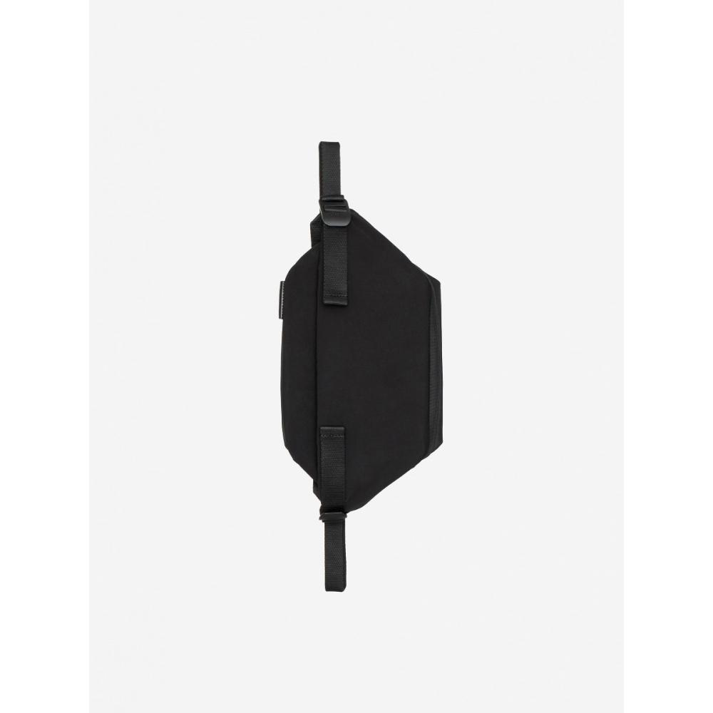 Côte&ciel Isarau S Memory Tech · Black 28719