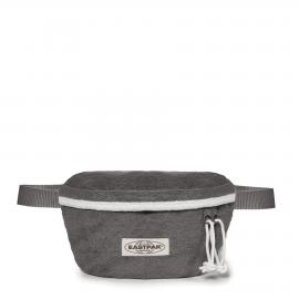 Eastpak Springer Grey Terry marsupio EK07479W