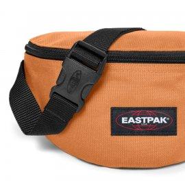 Eastpak Springer Muted Sand EK074C45