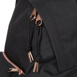 Eastpak Orbit Sleek'r Goldout Black EK15D65U