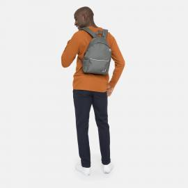 Eastpak Orbit Sleek'r Goldout Grey EK15D66U