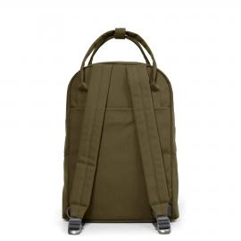Eastpak Padded Shop'r Opgrade Green