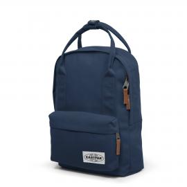 Eastpak Padded Shop'r Opgrade Night