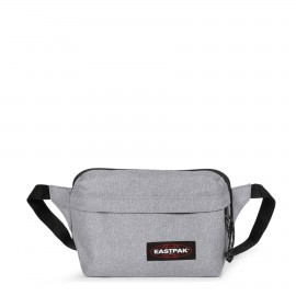 Eastpak Padded Travell'r Sunday Grey EK27E363