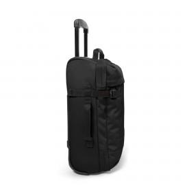 Eastpak Tranverz Xs Black EK60L008