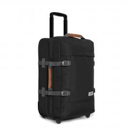 Eastpak Tranverz S Opgrade Dark bagaglio a mano EK61L45P