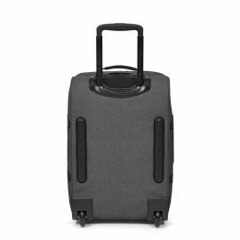 Eastpak Tranverz S Black Denim EK61L77H