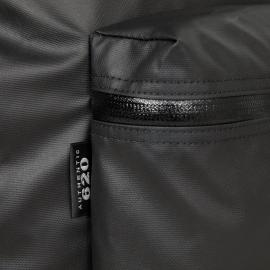 Eastpak Padded Pak'r® Topped Black EK62010W
