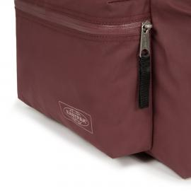 Eastpak Padded Pak'r® Topped Punch EK62011W
