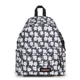 Eastpak zaino Padded Pak'r® Aw Floral