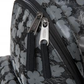 Eastpak zaino Padded Pak'r® Leather Floral