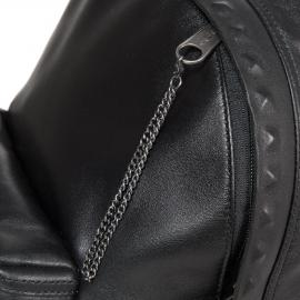 Eastpak Padded Pak'r® Black Studs
