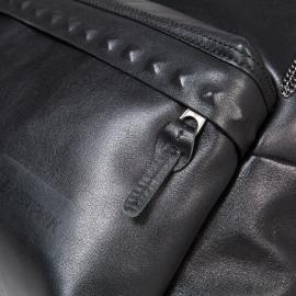 Eastpak Padded Pak'r® Black Studs EK62029U