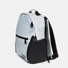 Eastpak zaino Padded Pak'r® Structured
