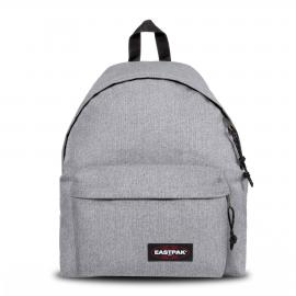Eastpak Padded Pak'r® Sunday Grey EK620363