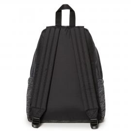 Eastpak Padded Pak'r® Knitted Black EK62044W
