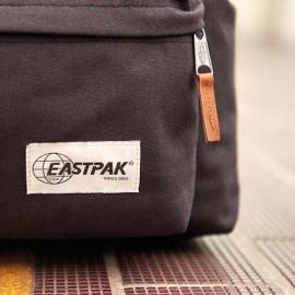 Eastpak Padded Pak'r Opgrade Dark EK62045P