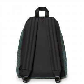 Eastpak Padded Pak'r® Knitted Color EK62045W