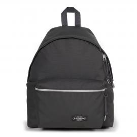 Eastpak Padded Pak'r® Goldout Grey EK62066U