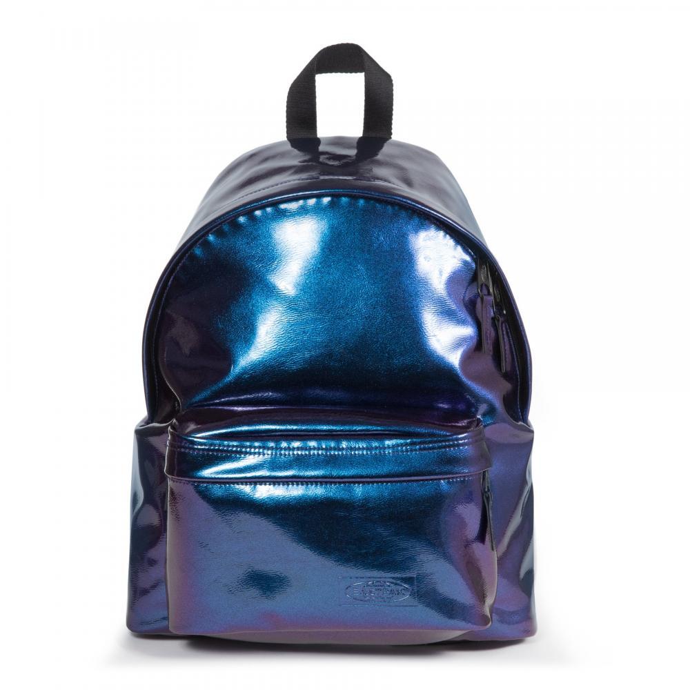 Eastpak Padded Pak'r® Pearl Purple