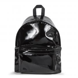 Eastpak Padded Pak'r® Pearl Black EK62068U