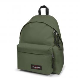 Eastpak Padded Pak'r® Current Khaki EK62073T