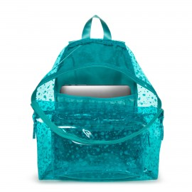 Eastpak, padded pak'r® splash lagoon EK620A70