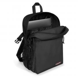 Eastpak Standler Black Black EK70D008