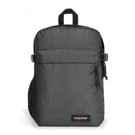 Eastpak Standler Black Black Denim EK70D77H