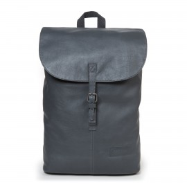 Eastpak Ciera Steel Steel Leather