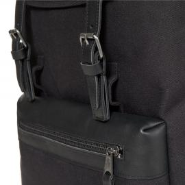 Eastpak London Mix Mix Black EK77B42W