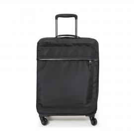 Eastpak Transpin S Constructed Black