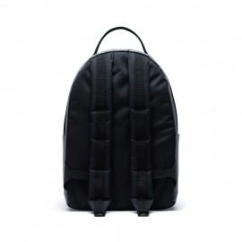 Herschel Classic Backpack Xl Delta Quiet Shade/tonal Camo 10492-02985-OS  66419013802985 zaino herschel