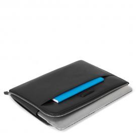 Piquadro Porta Mac Book@ 15 Nero AC4223MO