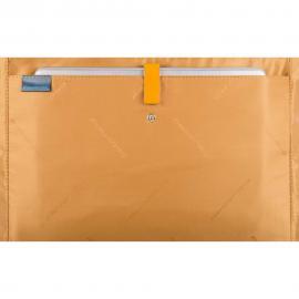 "Piquadro Borsa Donna Porta Ipad®10,5''/ipad 9,7"" Giallo"