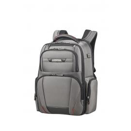 Samsonite Pro-Dlx 5 Zaino Porta Pc Magnetic Grey 106360-0555 CG708010