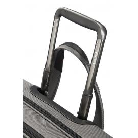 Samsonite Pro-Dlx 5 Spinner (4 Ruote) Magnetic Grey