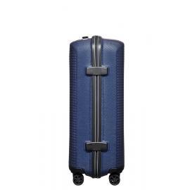 Samsonite Pixon Trolley (4 Ruote) 68Cm Dark Blue 106596-1247 CH311002