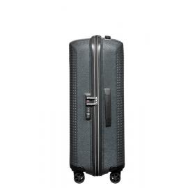 Samsonite Pixon Trolley (4 Ruote) 68Cm Grafite 106596-1374 CH328002