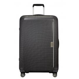 Samsonite Mixmesh Spinner (4 Ruote) 75Cm Graphite/gunmetal
