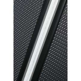Samsonite Mixmesh Spinner (4 Ruote) 75Cm Graphite/gunmetal