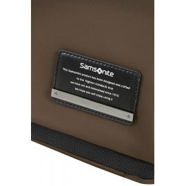 Samsonite Openroad Cartella Chestnut Brown
