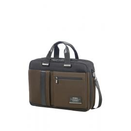 Samsonite Openroad Cartella Chestnut Brown 108382-1196 24N03009